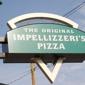 Impellizzeri's Pizza - Louisville, KY