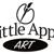 Little Apple Art Supply