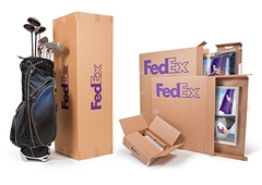 FedEx Office Print & Ship Center - Evansville, IN