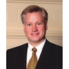 Dan Koorndyk - State Farm Insurance Agent