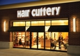 Hair Cuttery - Parkville, MD