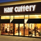 Hair Cuttery - Coconut Creek, FL