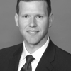 Edward Jones - Financial Advisor:  Joel W Muth