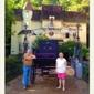 Mysterious Mansion of Gatlinburg - Gatlinburg, TN