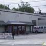 Kocian Meats & Marketplace