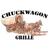 Chuckwagon Grille - Columbia