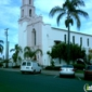 Our Lady Of The Sacred Heart Catholic Church - San Diego, CA