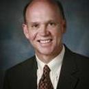 Dr. James E Loveless, MD