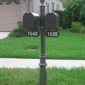Beautiful Mailbox Company - Hialeah, FL