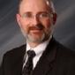 Eric R Lockhart MD - Amherst, OH