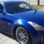 Perfect Touch Auto Detailing