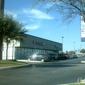 Smile Structure Dentistry and Braces - San Antonio, TX