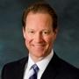 Patrick Tobin - RBC Wealth Management Financial Advisor