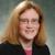 Dr. Lesley A Hughes, MD