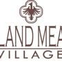 Highland Meadow Village