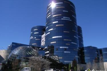 Winnie Palmer Hospital for Women & Babies-A Part of Orlando Health
