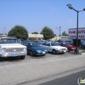 F & M Auto - Sunnyvale, CA