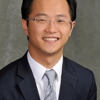 Edward Jones - Financial Advisor: Gabriel Choo