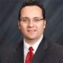 Dr. Peter Bill Petratos, MD- Medical Group - General Surgery