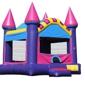 Bounce House Party Rentals - Las Vegas, NV