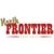 North Frontier Auto Sales