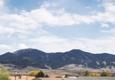 La Quinta - Bozeman, MT