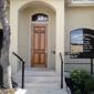 Stone Oak Urgent Care - San Antonio, TX