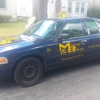 Maize and Blue Transportation LLC