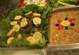 Jerusalem Grill - San Antonio, TX