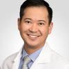 Jonathan H Li, MD