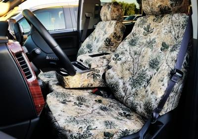 Astounding King Of Seat Covers Los Angeles Ca 90023 Yp Com Evergreenethics Interior Chair Design Evergreenethicsorg