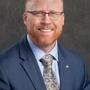 Edward Jones - Financial Advisor:  Gary B Lindner