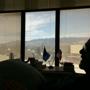VA Sierra Nevada Health Care System - U.S. Department of Veterans Affairs