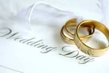 Mike Keith Weddings and Notary