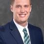 Edward Jones - Financial Advisor: Austin R Hogan