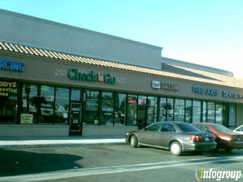 Cashback loans west covina ca image 7