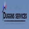 Duggins Services