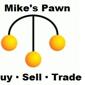 Mike's Pawn & Jewelry - Winter Park, FL