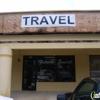 Future Travel Inc