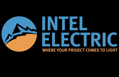 Intel Electric - Anchorage, AK