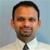 Dr. Saumeel Rashmikant Mehta, MD