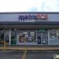 Mg Mobile - Orlando, FL