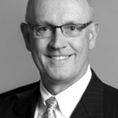 Edward Jones - Financial Advisor: Jacee N. Randall