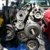 Rocky's Mobile Auto Repair