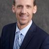 Edward Jones - Financial Advisor: Jason D Orsini
