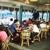 Shephard's Waterfront Restaurant