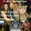 Premier Club Tours LLC