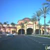 Regal Foothill Towne Center