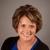 American Family Insurance - Carol Shaw Agency