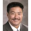 Kelly Harada - State Farm Insurance Agent